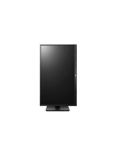 LG LG 23.8 24BK550Y-B 1920x1080 60Hz HDMI D-Sub DVI-D DP USB Vesa 5ms MM Siyah Siyah